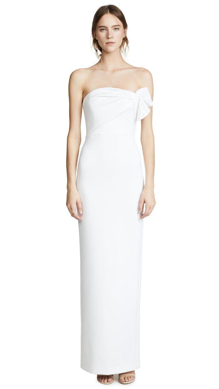The best wedding dress style for short girls wedding pinterest