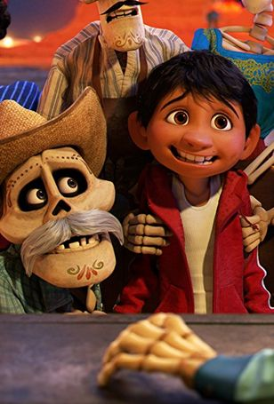 Watch Coco FULL MOvie - Download Free [ HD ] Streaming   Download Coco FULL MOvie free HD   stream Coco HD Online Movie Free   Download free English Coco 2017 Movie #movies #film #tvshow