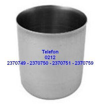 Paslanmaz Su Bardağı Satış Telefonu 0212 2370750 En kaliteli paslanmaz kulplu pres baskılı çelik su bardaklarının tüm modellerinin en uygun fiyatlarıyla satış telefonu 0212 2370749