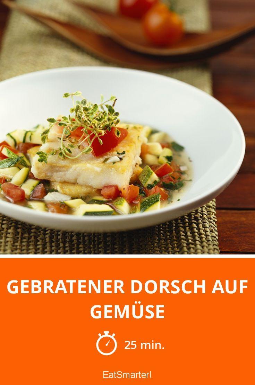 b97b01607c9b202c3b07b210fb7cfc28 - Dorsch Rezepte