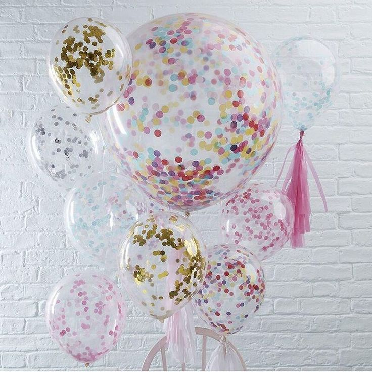 Nice 60+ Bachelorette Party Decor Ideas https://weddmagz.com/60-bachelorette-party-decor-ideas/