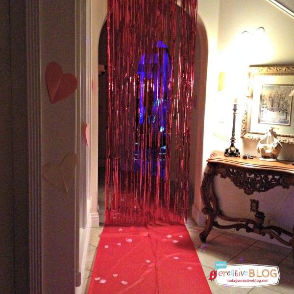 17 Best Ideas About Neon Bedroom On Pinterest: 17 Best Ideas About Neon Birthday Parties On Pinterest