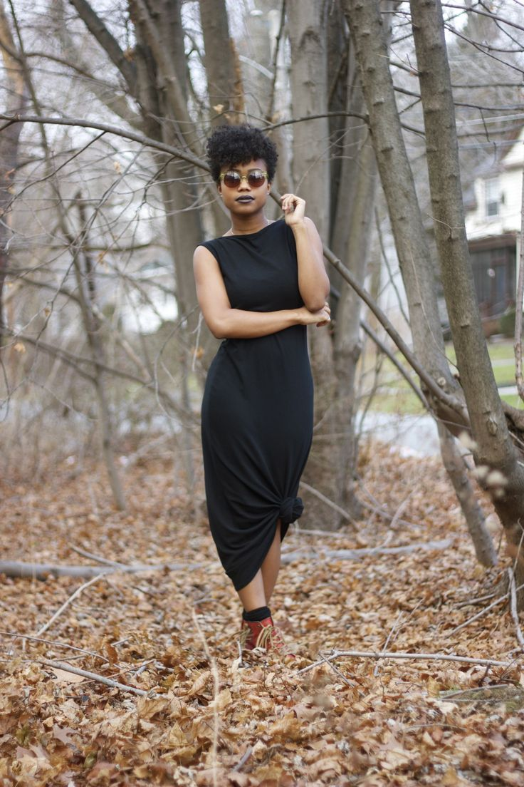 18° 15' N, 77° 30' W - faintlymasculine: Dress up. Retrosuperfuture...