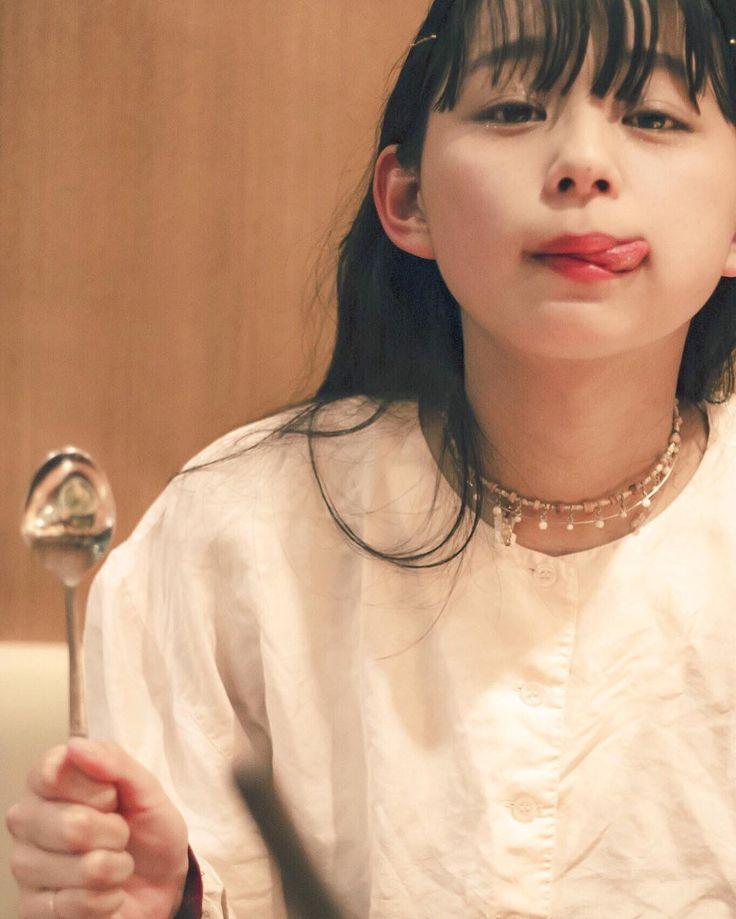ぺろ #焼肉#牛蔵# by syukumari