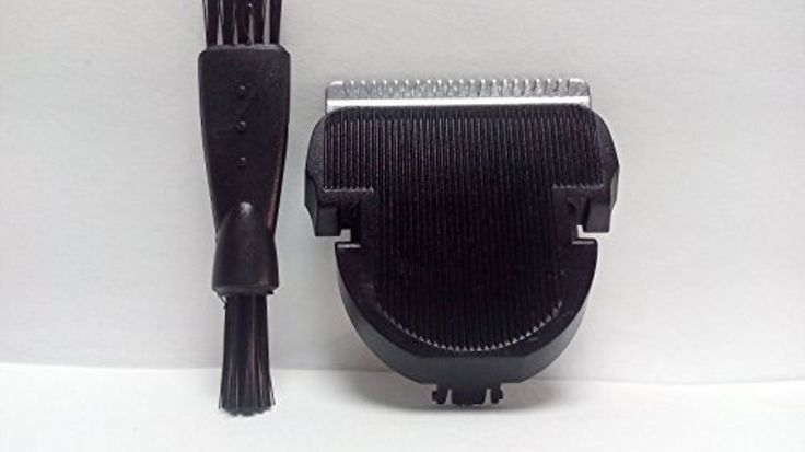 1000 ideas about hair clipper trimmer accessories on pinterest. Black Bedroom Furniture Sets. Home Design Ideas