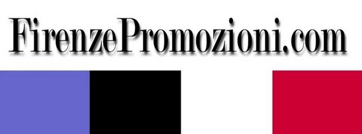 Firenze Promozioni