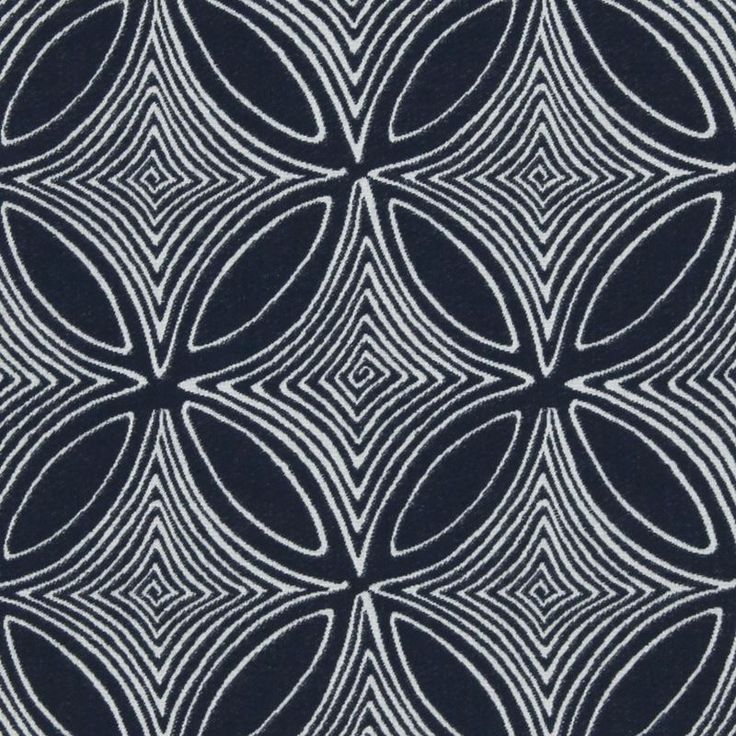 INSIDEFABRIC.COM Fast, free shipping on Robert Allen. Over 100,000 fabric patterns. Always 1st Quality. Swatches available. Item RA-228310.
