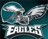 Oddsmakers currently have the Eagles listed as 7-point favorites versus the Panthers, while the game's total is sitting at 48½.  Philadelphia was a 31-21 winner in its last match on the road against the Texans. They covered the -2-point spread as favorites, while the total score of 52 sent OVER bettors to the payout window.