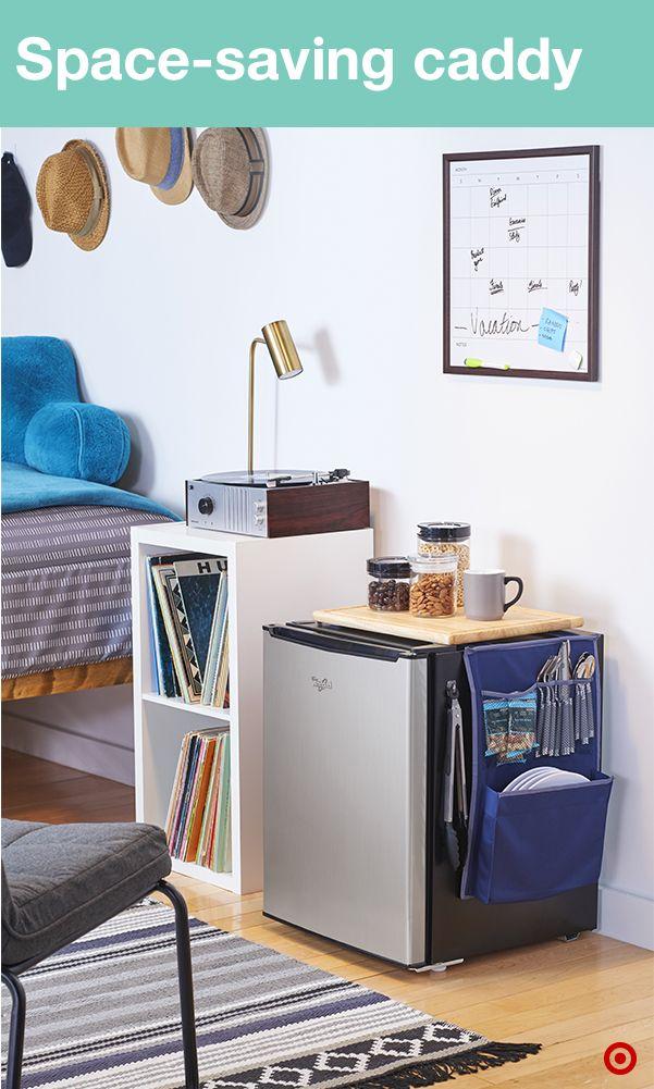 Mini Fridge For Bedroom For Bottles Babies: Best 25+ Mini Fridge Decor Ideas On Pinterest