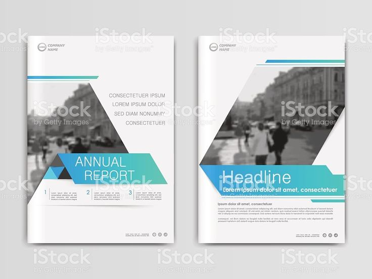 28 best Graphic design template images on Pinterest Image vector - technology brochure template