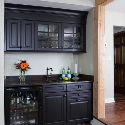 Rustic Wet Bar Ideas Google Search Ideas For The House