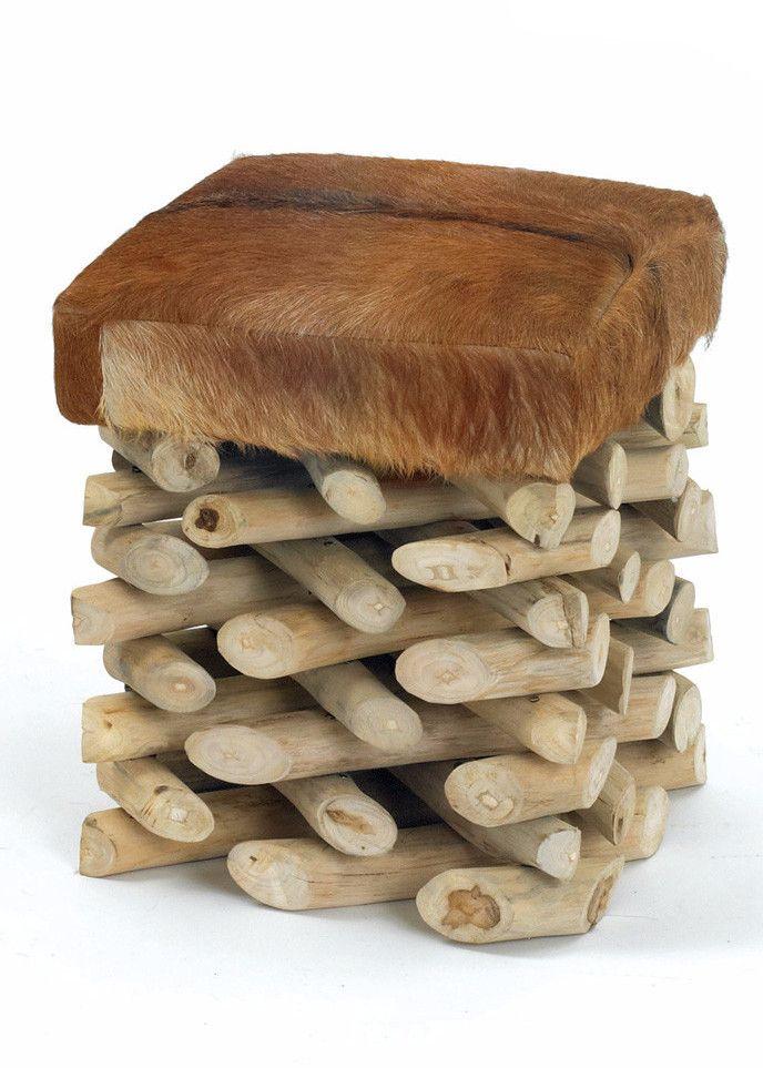 Les 216 meilleures images à propos de Woodwork in Progress sur