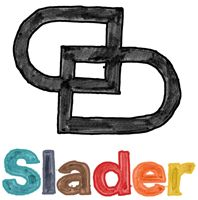 Slader - Tomorrow's answers today. Answers to ALL your math homework. Correct results and step-by-step solutions for all your math textbook problems.