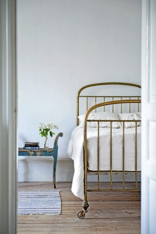 17 best ideas about copper bed frame on pinterest copper bed bedrooms and dark teal