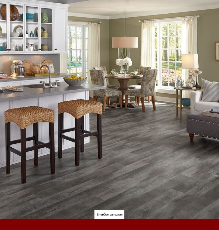Bamboo Flooring From Costco Flooring And Laminateflooring