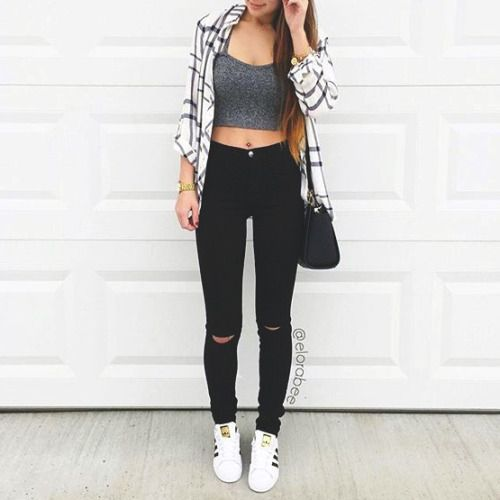 25  Best Ideas about Teen Fashion on Pinterest | Teen fashion ...