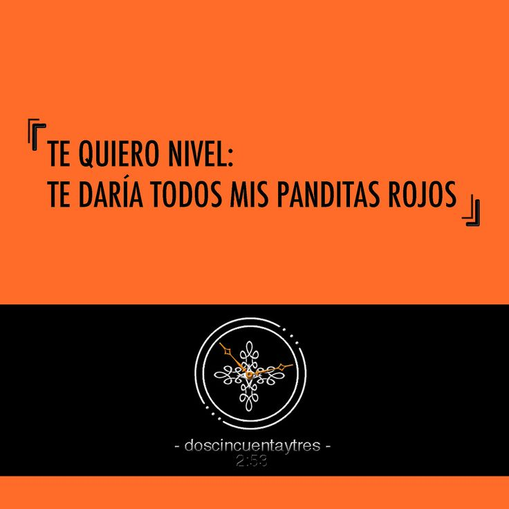#love, imagínate cuanto :P