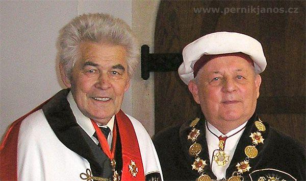 http://www.pernikjanos.cz/images/father_janos.jpg