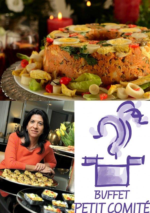 receita: Cuscuz-aromático-de-peru-ao-coco-açafrão-e-pimenta-petiti-comite-buffet