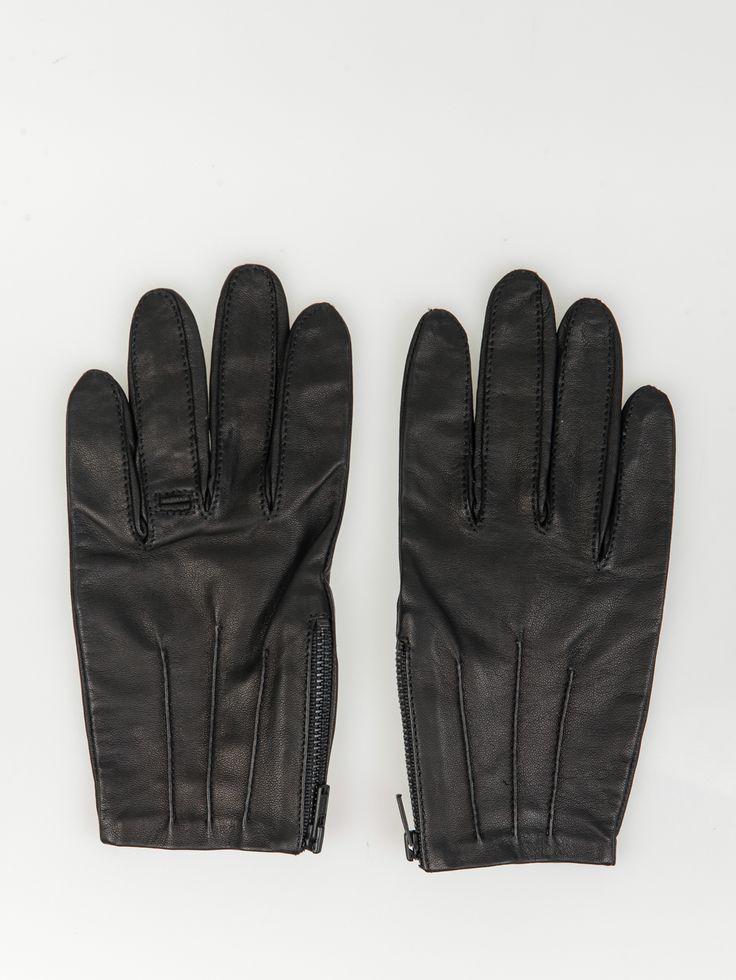 MAJESTY BLACK , Ring Finger Eldiven #shopigo#shopigono17#womenswear#ss15#madonna#majestyblack