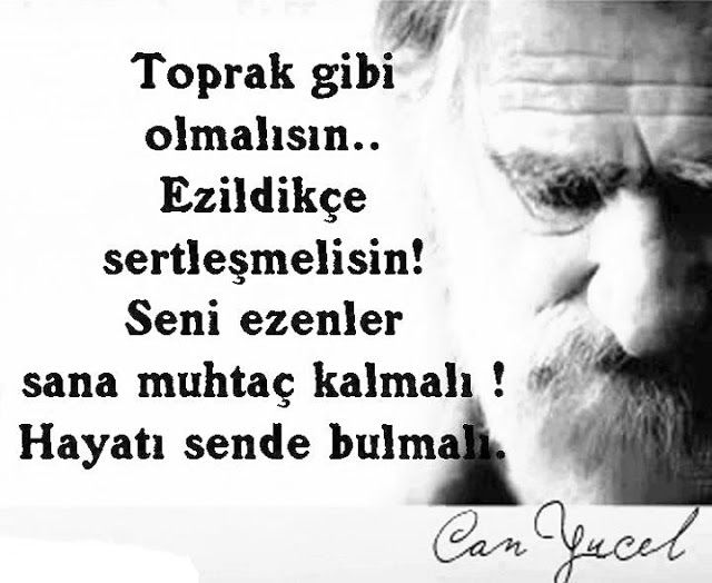 Can Baba..