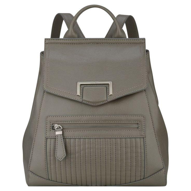Best 25 Nice Backpacks Ideas On Pinterest Backpack