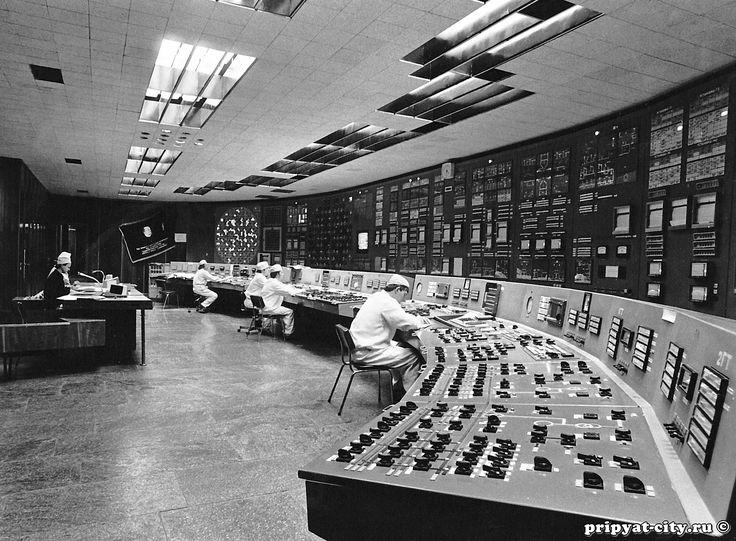 The Chernobyl Story Updated  Expanded  Chernobyl