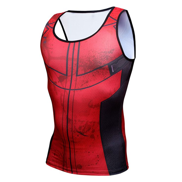Like and Share if you want this  Superheroes Fitness Vest     FREE Shipping Worldwide     Get it here ---> https://www.1topick.com/avengers-deadpool-heavy-tank-gym-men-fitness-apparel-deadlift-shirt-men-tank-top-powerlifting-motivational-fitness-vest/    Click the link on my profile for more items!    #Superhero #Marvel #Avengers #Superherostuff #Batman #CaptainAmerica #MarvelAvengers #DC