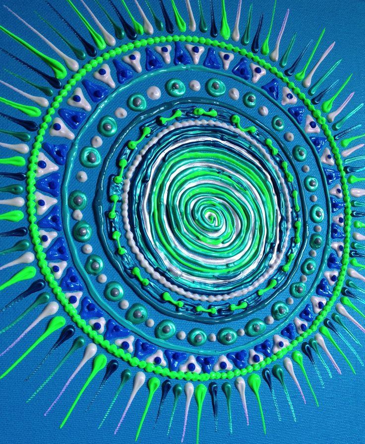 Details of my art!! http://nl-nl.facebook.com/pages/Marilyn-van-Raaij-Moderne-kunst/179801248743795?sk=wall_data Marilyn van Raaij from The Netherlands