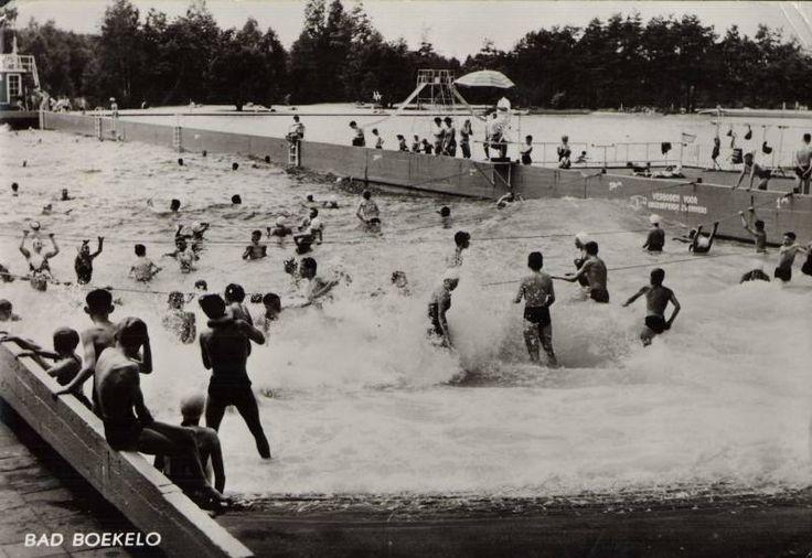 Jeugd herinneringen jaren '50 bad Boekelo - Google zoeken