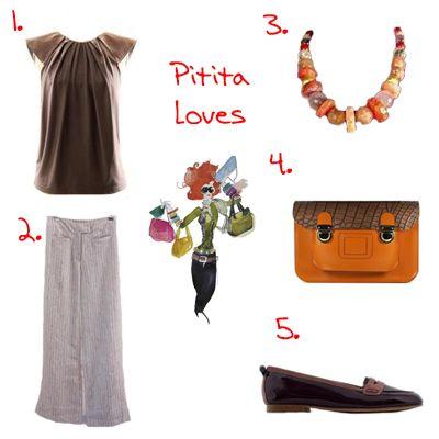 PITITA LOVES - ilovepitita - el marketplace del diseño con alma