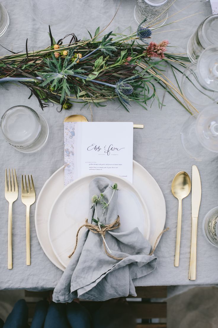 104 best gather round the table images on Pinterest | Tray tables ...
