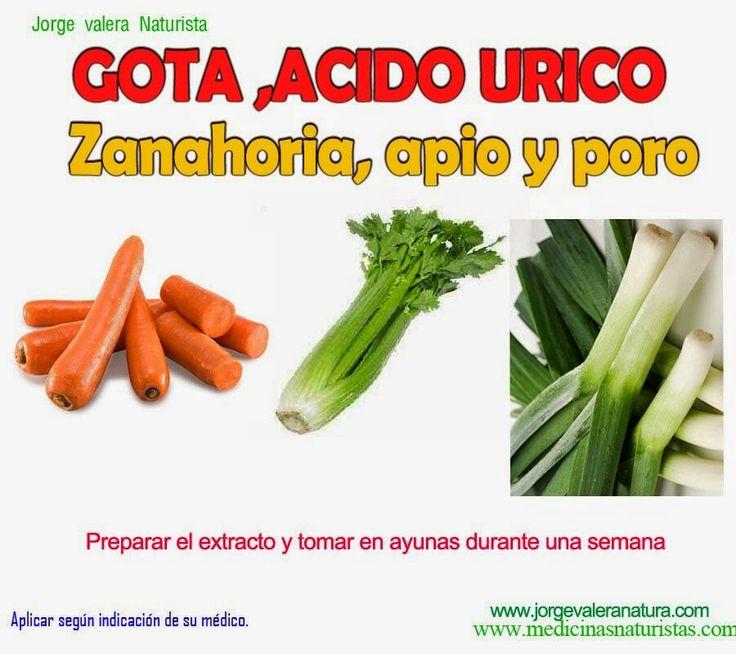 niveles altos y bajos de acido urico la cebolla hace mal para el acido urico problema del acido urico