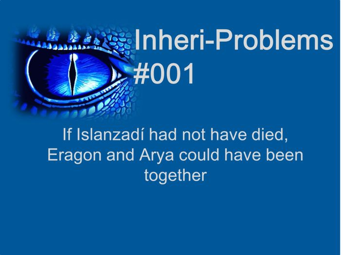 17 Best images about The Inheritance Cycle on Pinterest | Dragon ...