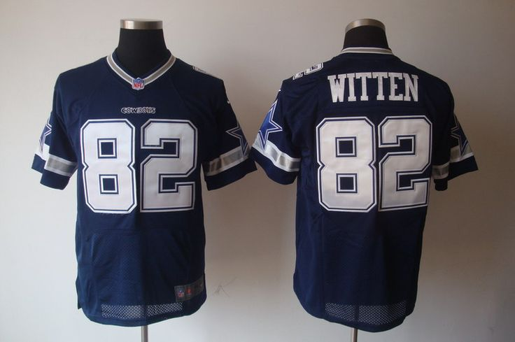 wholesale nfl football jerseys