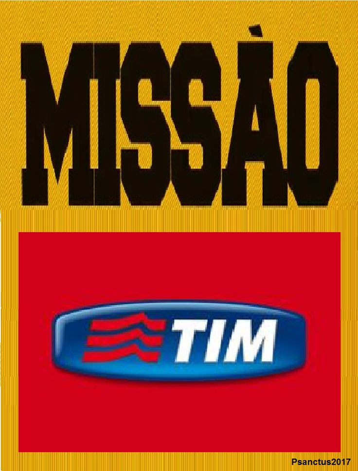 Missão TIMbeta Lab 2017