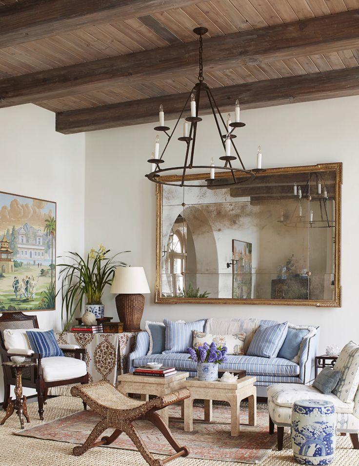 665 Best Living Room Images On Pinterest