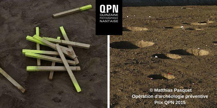 Matthias Pasquet #QPN #festival #QuinzainePhotographiqueNantaise #contemporaryphotography #photographiecontemporaine #Nantes