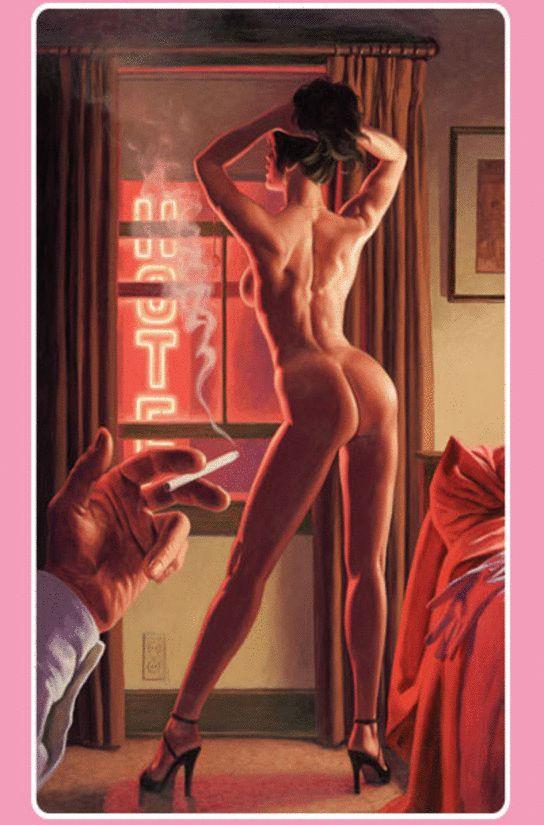 Tits naturist family nudist galleries
