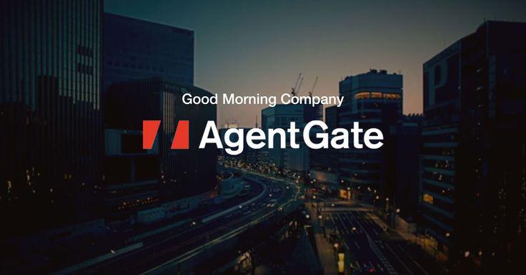 Agentgate new graduate recruitment 2017. 明けない夜はない。第2創業期を迎えた株式会社エージェントゲートでは、昇りくる朝日を共に迎える仲間を募集しています。スタートを切る直前のような真剣な眼差しの皆さんとお会いできるのを楽しみにしています。