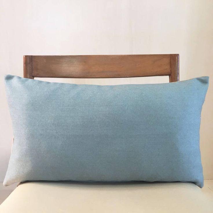 Un preferito personale dal mio negozio Etsy https://www.etsy.com/it/listing/526956863/bicolor-cushion