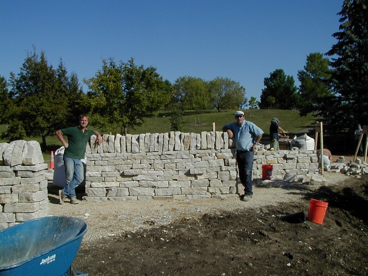 17 Best Images About Stone Masonry On Pinterest Stables