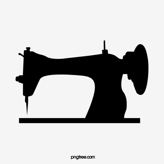 27++ Sewing machine clipart free ideas