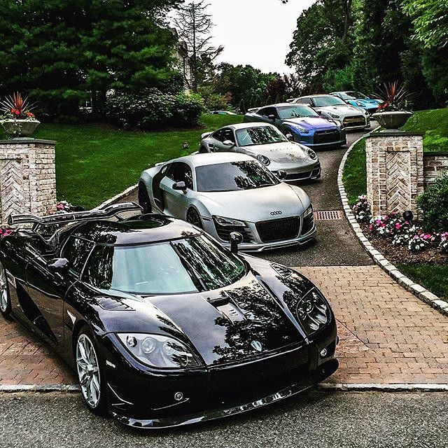 Best 25+ Wealthy lifestyle ideas on Pinterest | Private ...