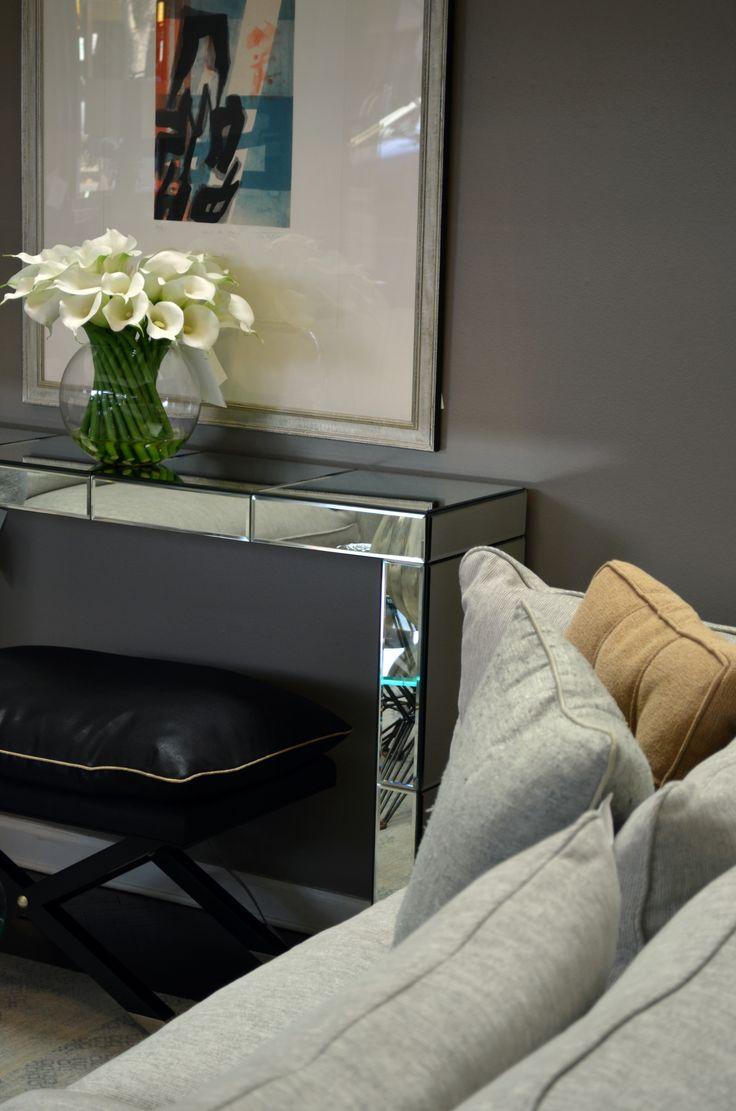 Accent Flegels Home Furnishings in Menlo Park  showroom  flegels  design   home. 29 best Fine Art Lamps Installations images on Pinterest