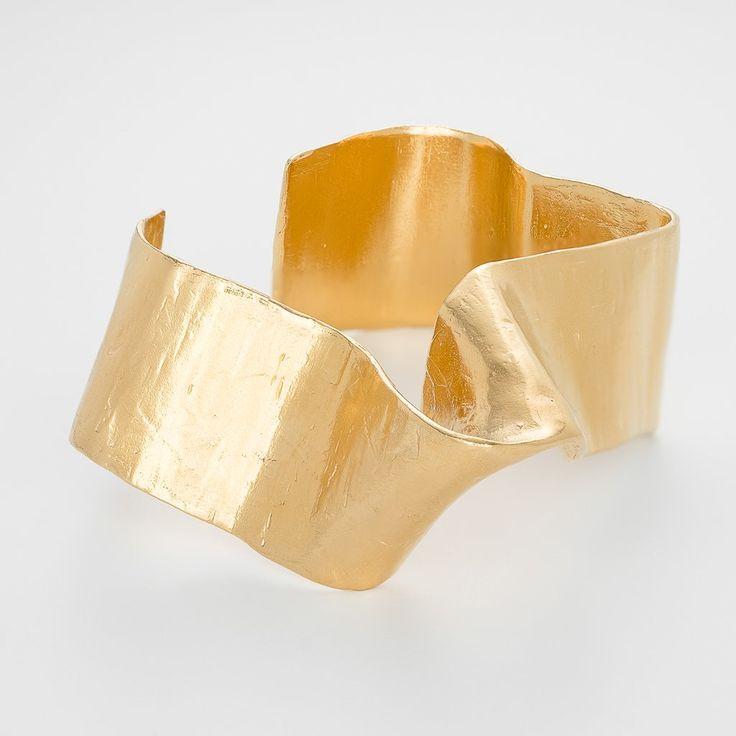 Bjørg jewellery//A SREAM COMES UP // bracelet