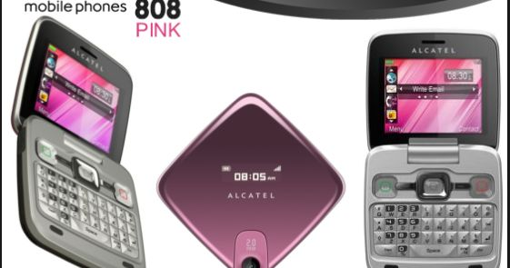 Alcatel Has Launched In India Online 194 Rupees Now You Can Become Owner
