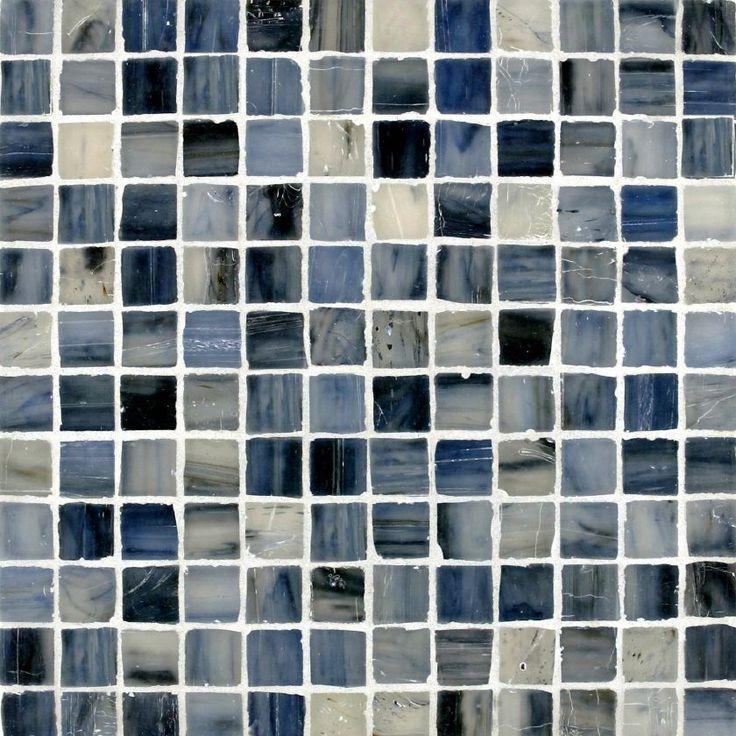 16 Best Images About Lunada Bay Tile On Pinterest Bari
