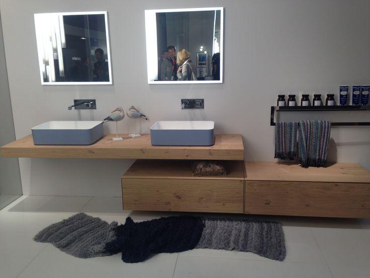 Ripiani bagno ~ 34 best ispirazioni per bagno images on pinterest bathroom