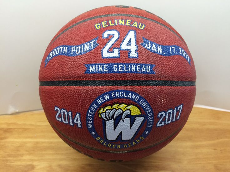 From Vehicle Graphics To Signs And Banners To One Of A Kind Hand Painted Sports Gifts We Take Your Project Seriously And Work To Provide You With Quality